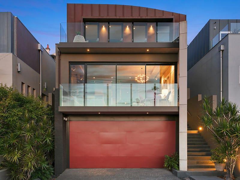 7A Dumbarton Street, McMahons Point, NSW 2060