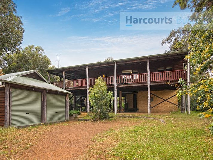 20 Eagle Bay Meelup Road, Eagle Bay, WA 6281