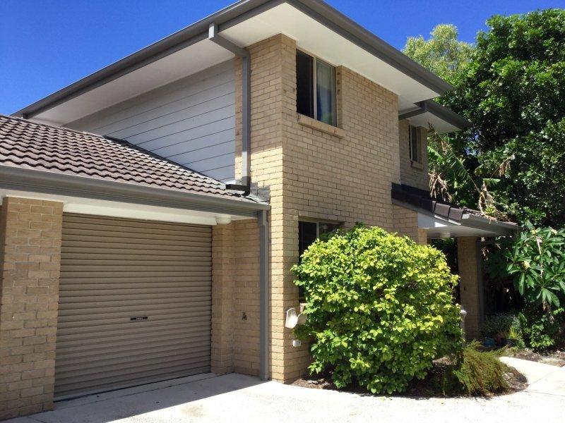 6/26 Bayshore Drive, Byron Bay, NSW 2481