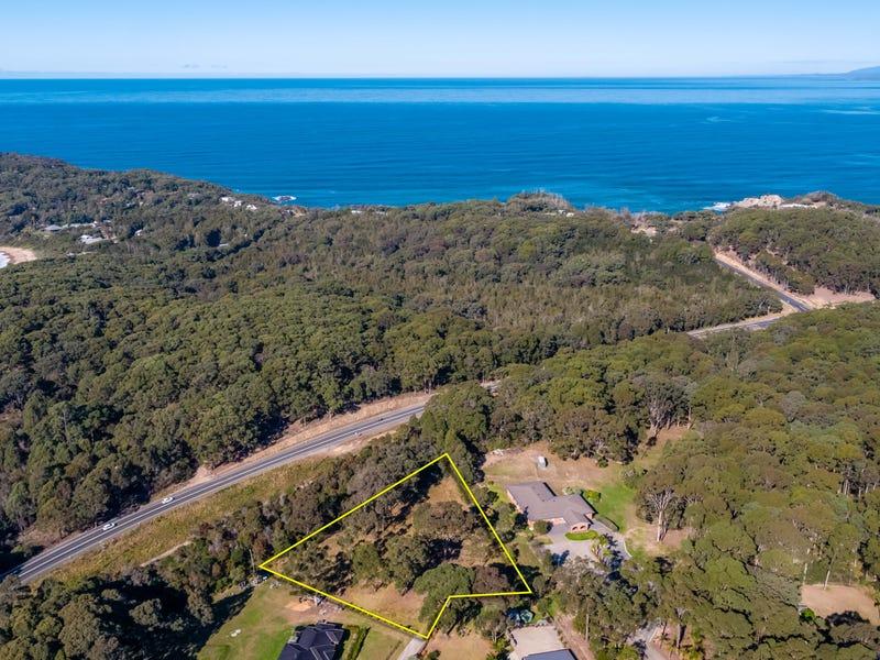 14 Nicholas Grove, Rosedale, NSW 2536