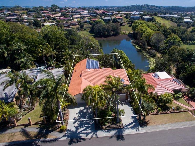 46 Amaroo Drive, Banora Point, NSW 2486