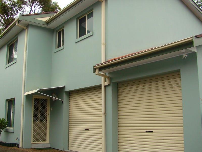 2/102 Tomaree Road, Shoal Bay, NSW 2315