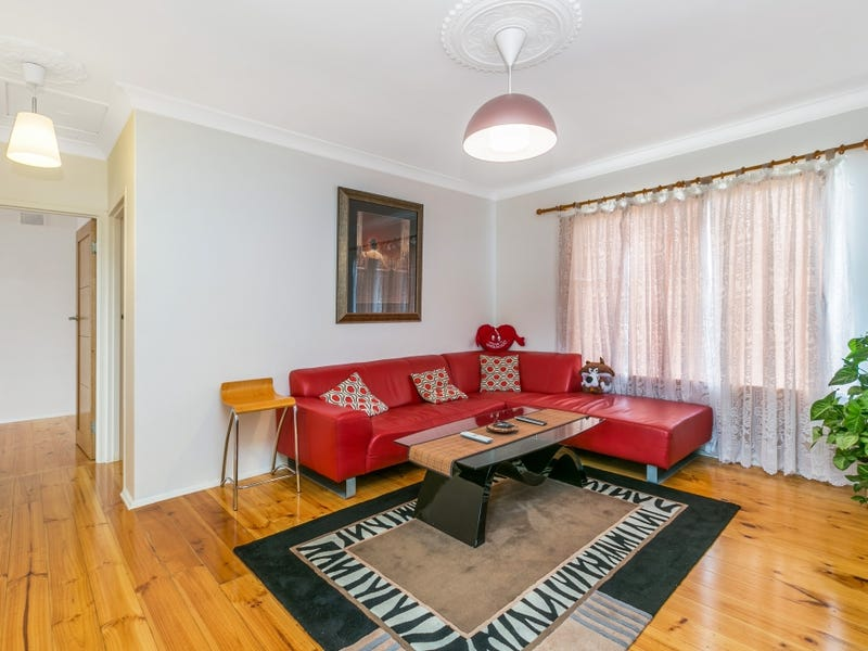 4/4A First Avenue, Woodville Gardens, SA 5012