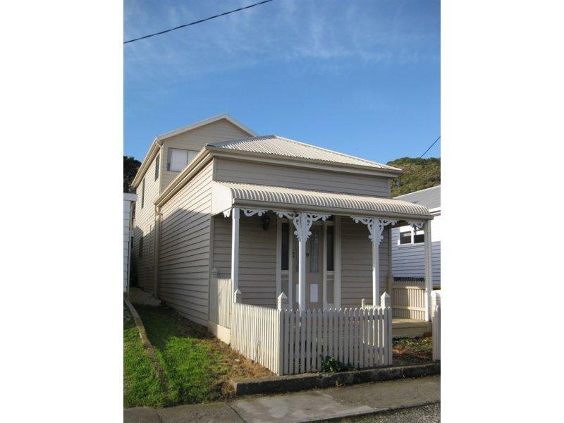 9 Main Road, Stanley, Tas 7331