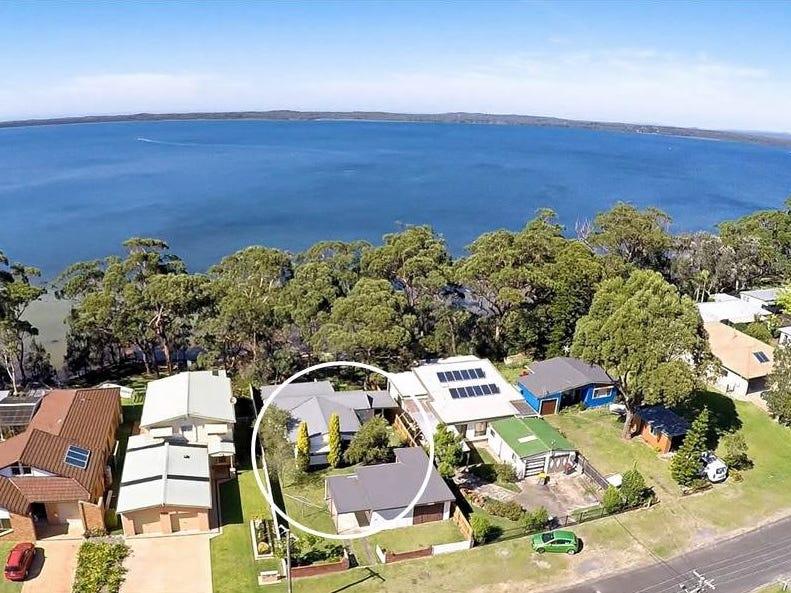 38 Greville Avenue, Sanctuary Point, NSW 2540