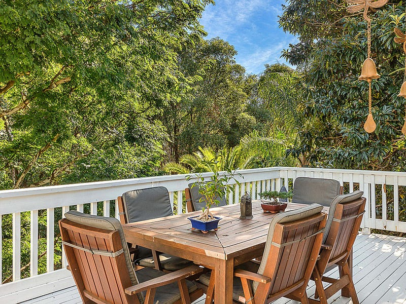 36 Hillcrest Avenue, Tweed Heads South, NSW 2486