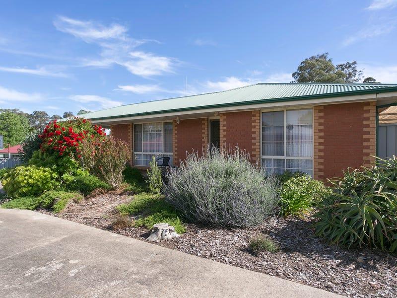 2/9 Pittaway Street, Kangaroo Flat, Vic 3555