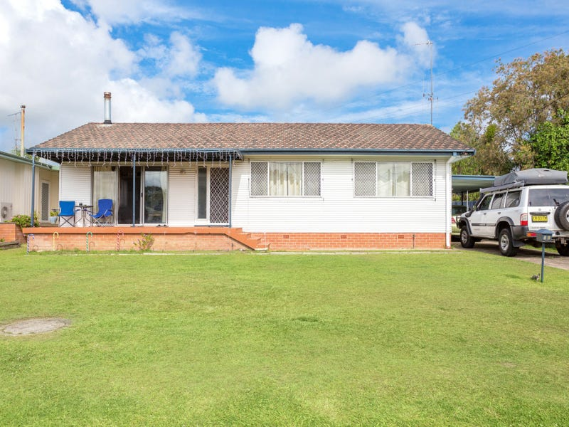29 Wells Street, Taree, NSW 2430