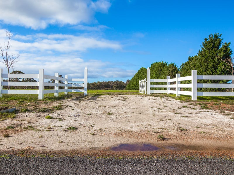 Land for Sale in Meerup, WA 6262 - realestate com au