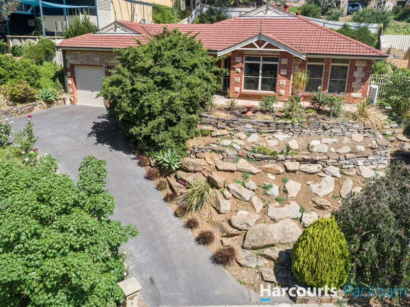 5 Vawser Court, Coromandel Valley, SA 5051