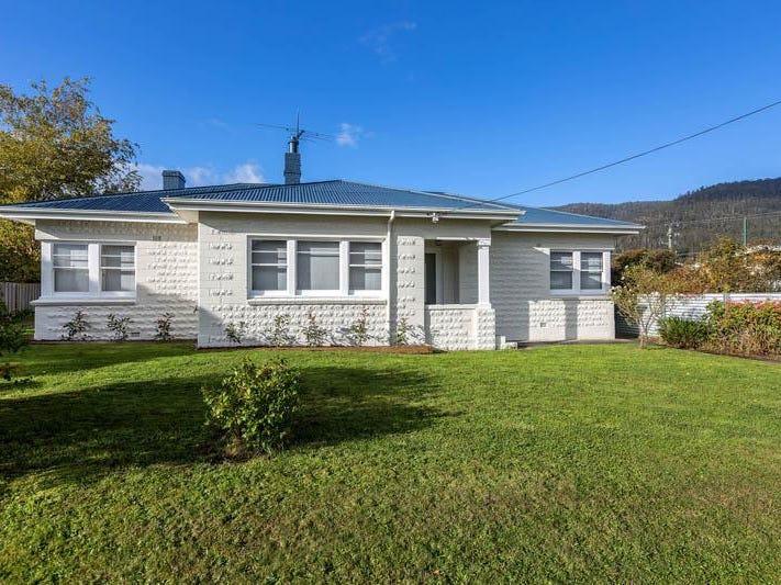 4 Tutton Avenue, Huonville, Tas 7109