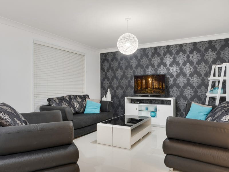 Address available on request, Blair Athol, NSW 2560