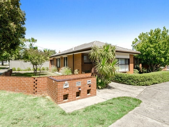 Unit 1, 60 Dunblane Road, Noble Park, Vic 3174