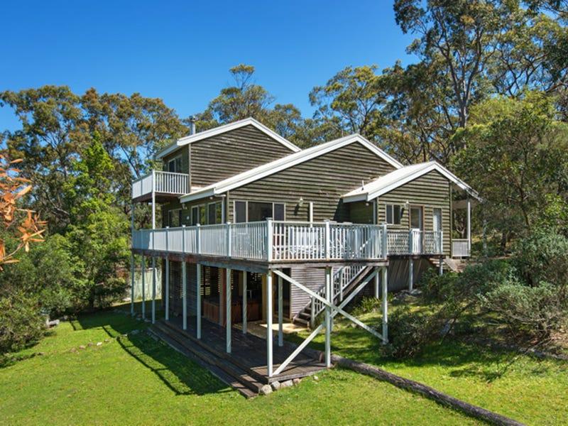 4 Moonabung Road, Vacy, NSW 2421