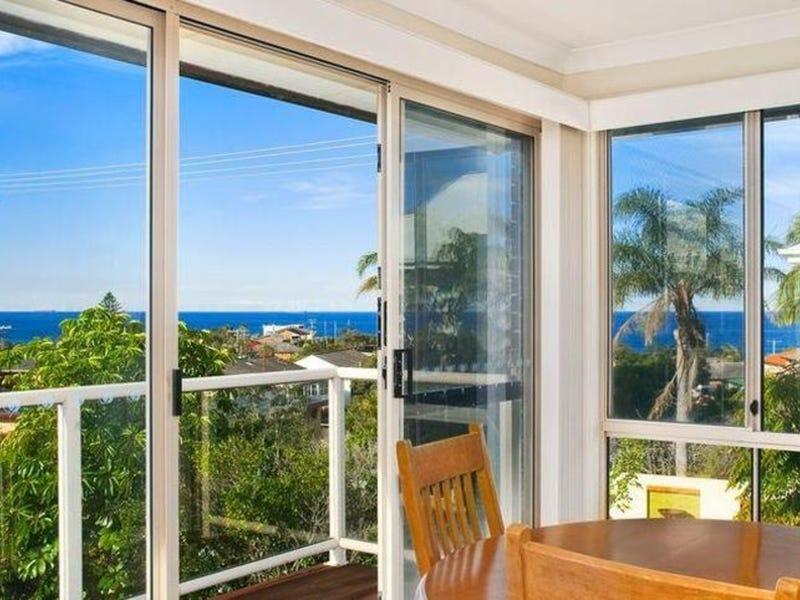 27 Park Avenue, Caves Beach, NSW 2281