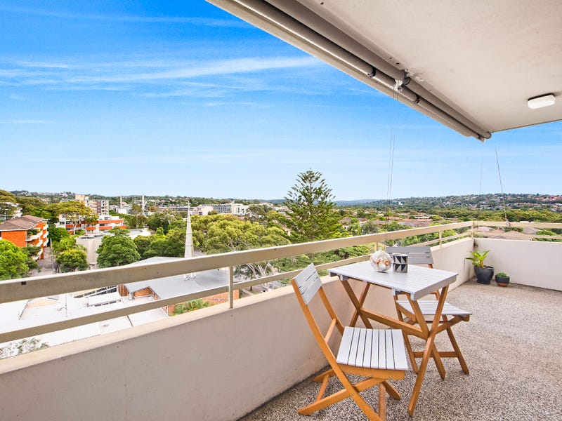 28/89 Oaks Avenue, Dee Why, NSW 2099