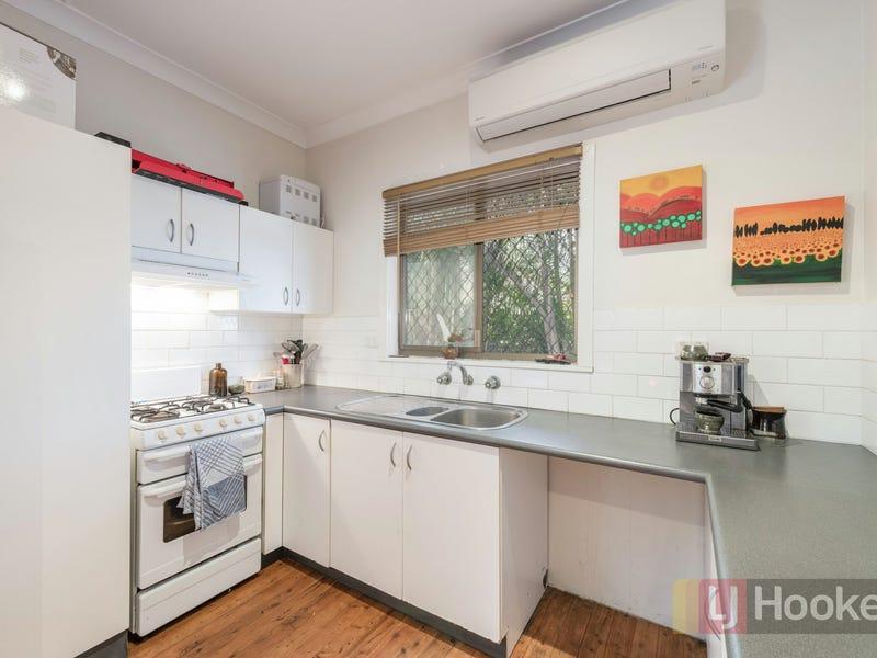 133 Cleary Street, Hamilton, NSW 2303