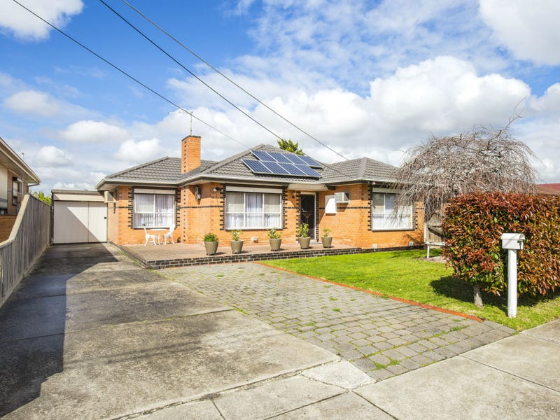 7 Monmouth Street, Avondale Heights, Vic 3034
