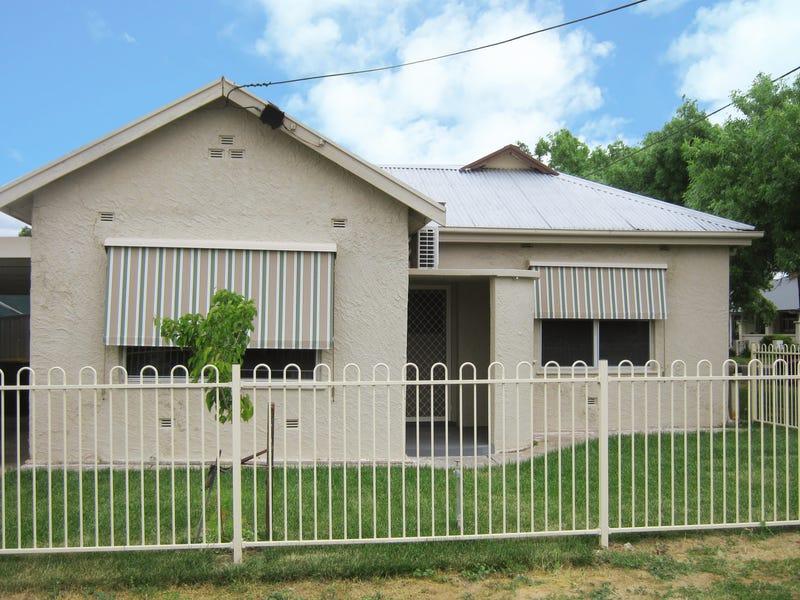 1/22 Crocker Street, Bordertown, SA 5268