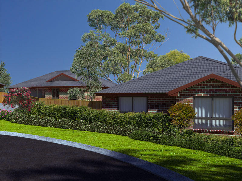 1-7 Harvest Court, Branxton, NSW 2335