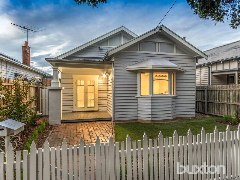 24 Grey Street, East Geelong, Vic 3219