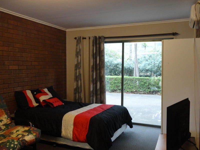 D/7123 Wisemans Ferry Road, Gunderman, NSW 2775