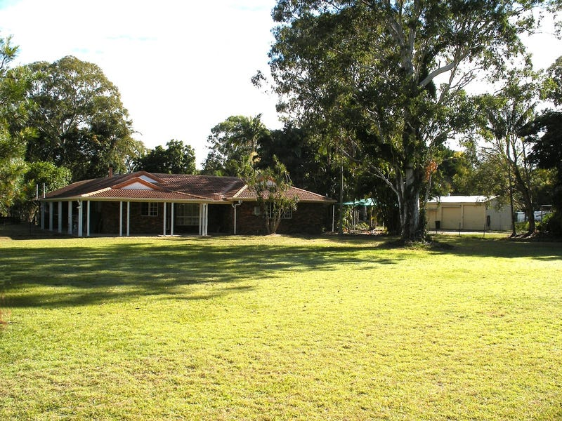 43 Campbell Parade, Beachmere, Qld 4510