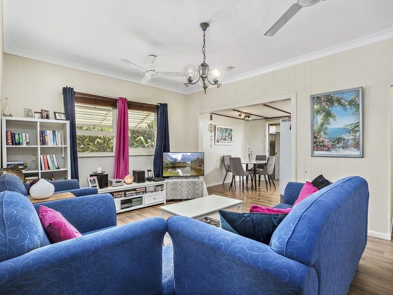 16 Bray Street, Coffs Harbour, NSW 2450