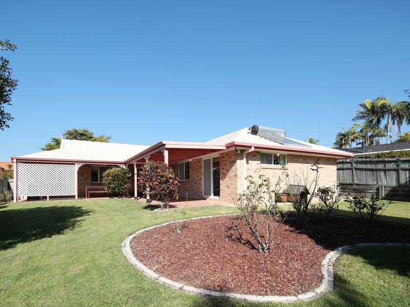 3 Gilgai Close, Parkinson, Qld 4115