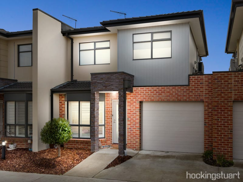 6/140 Country Club Drive, Safety Beach, Vic 3936