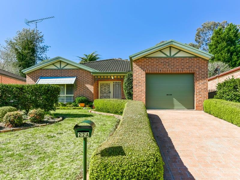 22A Regreme Road, Picton, NSW 2571