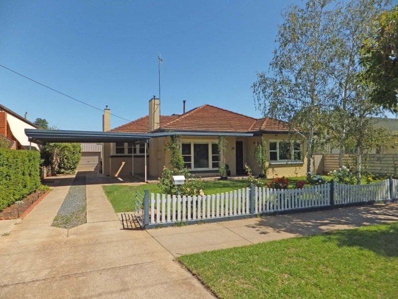 58 Allan Street, Kyabram, Vic 3620