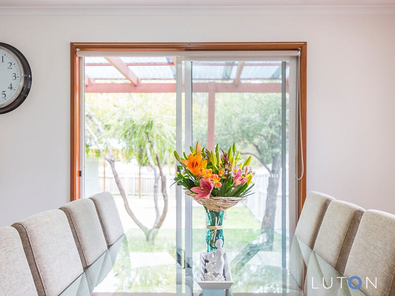 142 Chippindall Circuit, Theodore, ACT 2905
