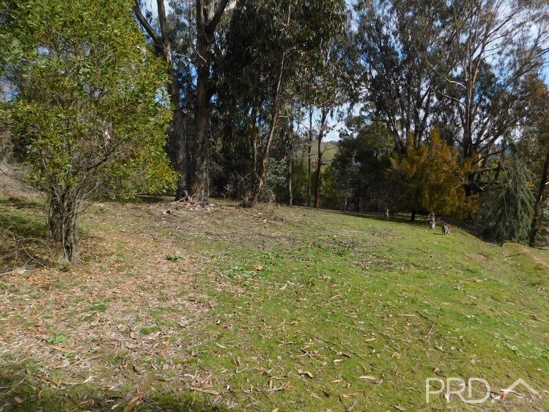 28 Elizabeth Avenue, Talbingo, NSW 2720