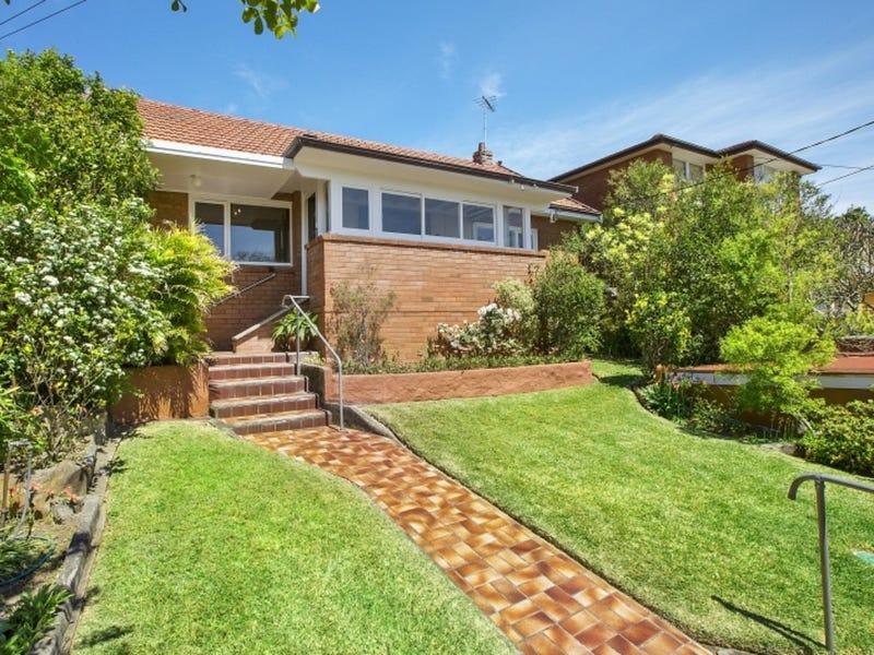 11 Audrey Street, Balgowlah, NSW 2093