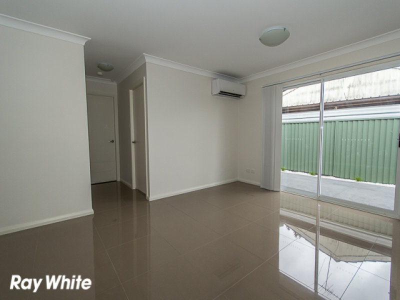 19a Galloway, Bossley Park, NSW 2176