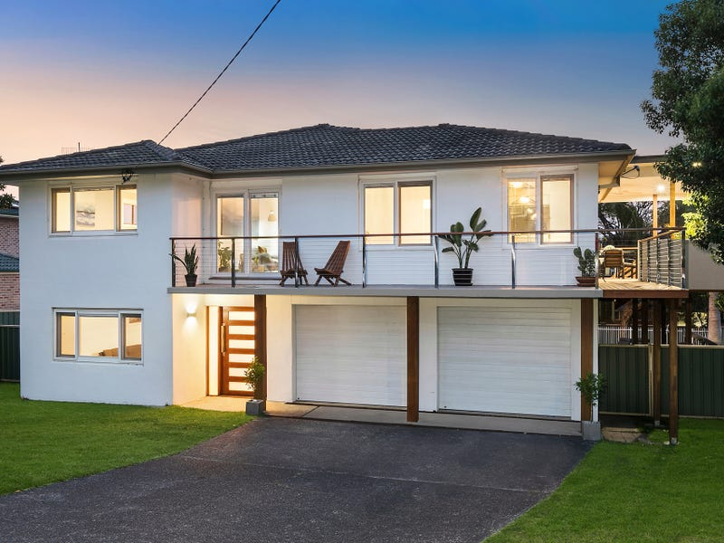 9 Plymouth Drive, Wamberal, NSW 2260