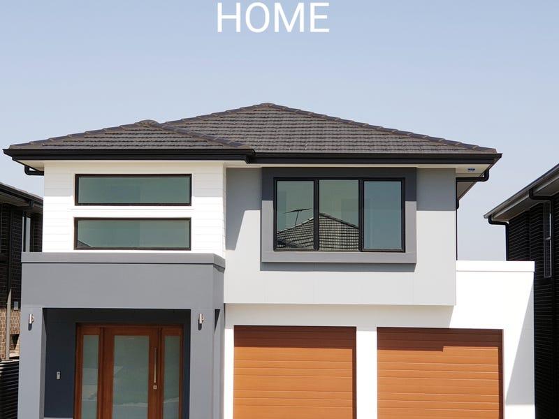 Lot 48 Lacerta Road, Austral