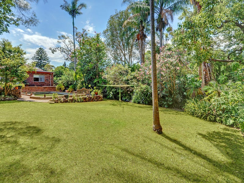 8 Queens Road, Asquith, NSW 2077