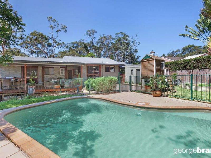 4 Pinyary Cl, Kincumber, NSW 2251