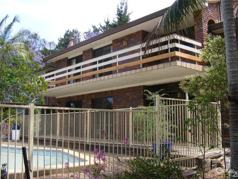 17 Alpine Drive, Tinonee, NSW 2430