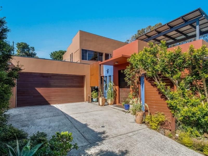 5 Karalauren Court, Lennox Head, NSW 2478