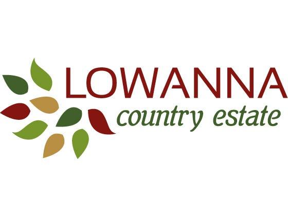 0 Lowanna Drive, Marbelup