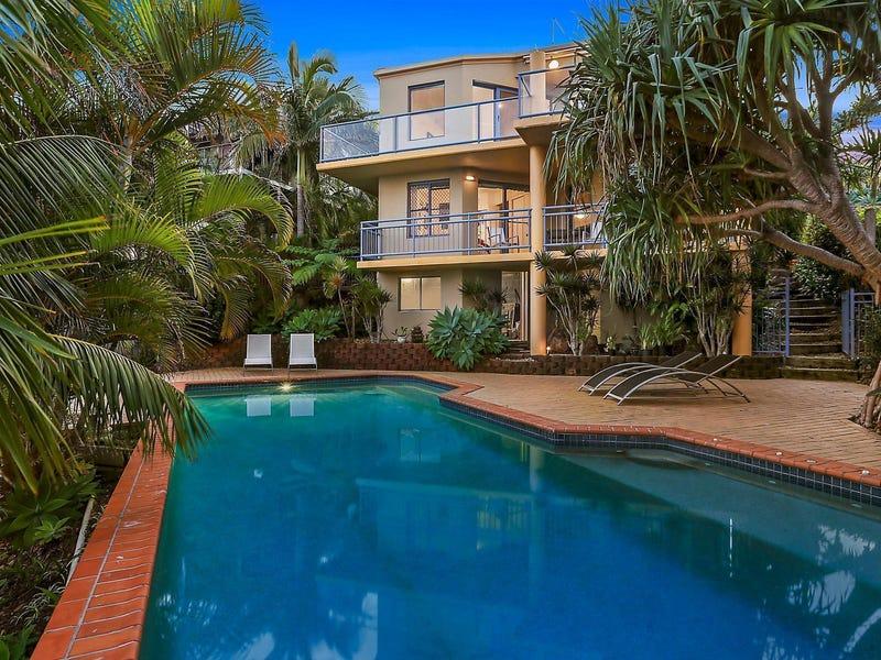 67 Paterson Street, Byron Bay, NSW 2481