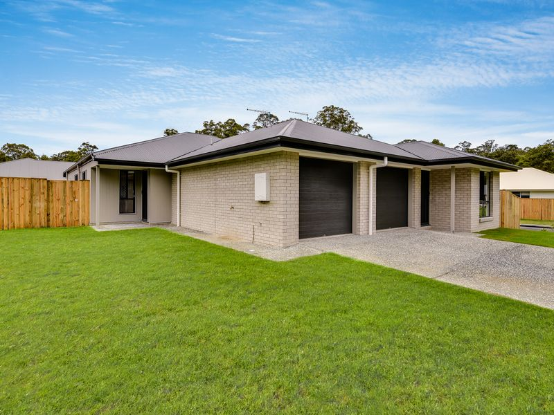 Unit 1/19 Buckley Street, Landsborough, Qld 4550