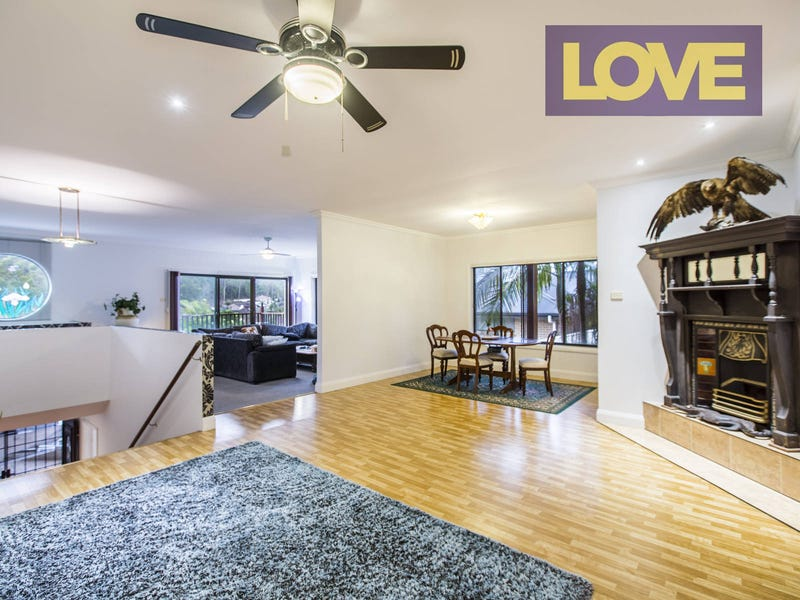 Address available on request, Caves Beach, NSW 2281