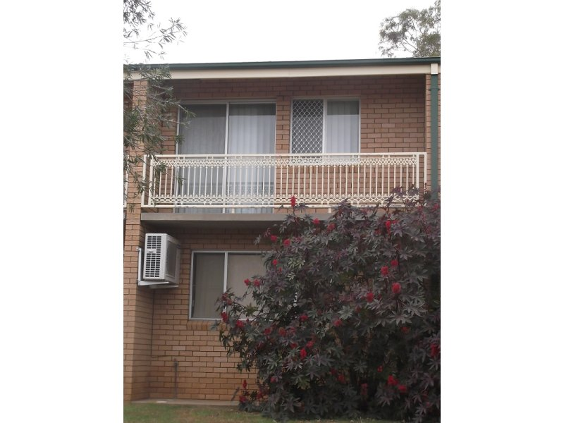 31A Newcombe Street, Cowra, NSW 2794