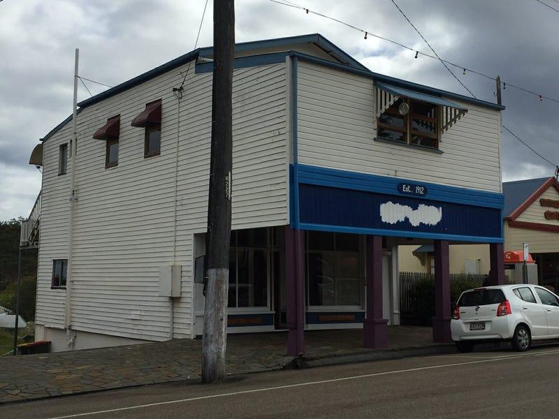 65B Grace Street, Herberton, Qld 4887