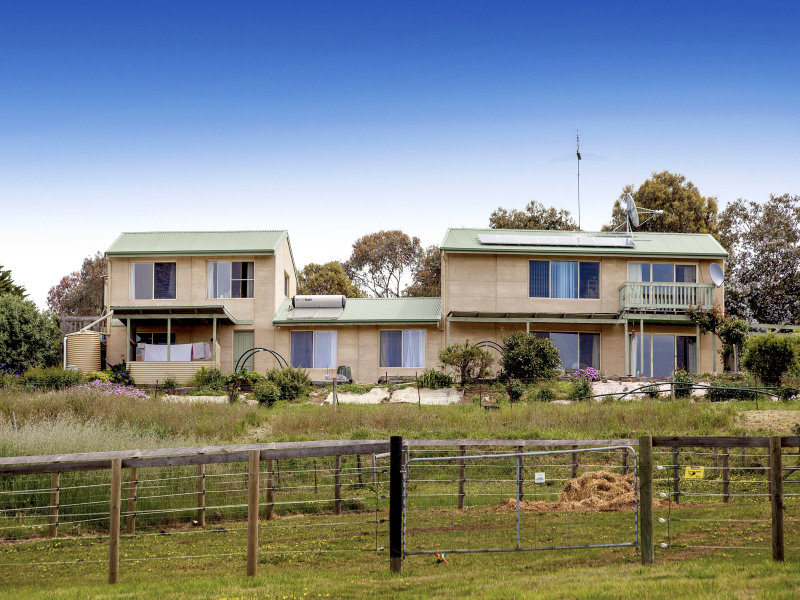 Address available on request, Shelford, Vic 3329