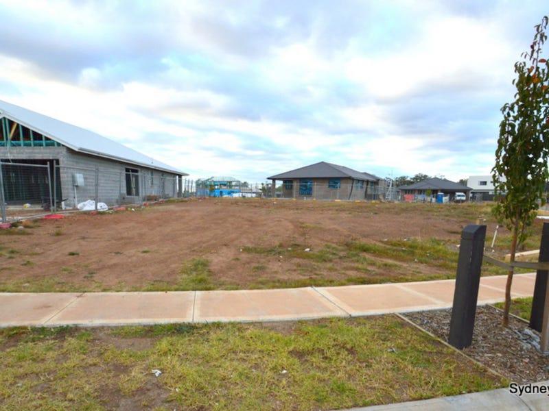 4 Tortula Place, Denham Court, NSW 2565